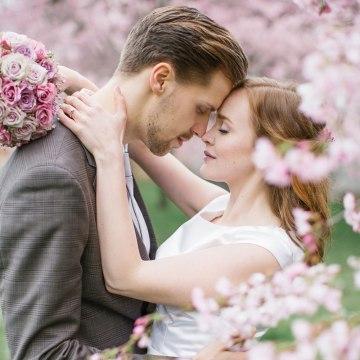 Homosexuell-Dating-Seiten bradford