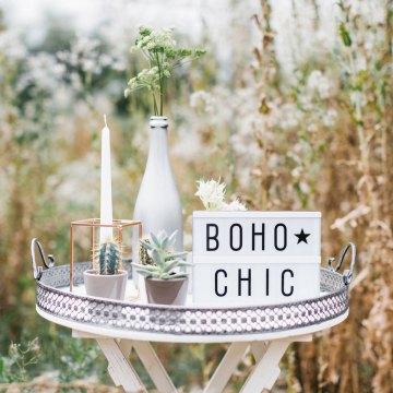 boho-chic-12